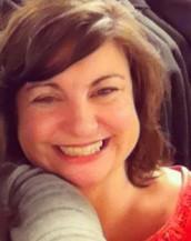 Lorraine Genetti