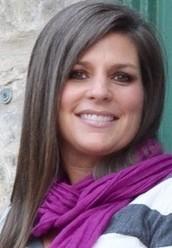 Michele Alexander, Librarian
