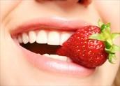 20-30 Minute Professional Teeth Whitening