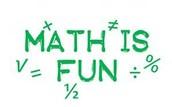 Math Tutoring for Remediation & Enrichment