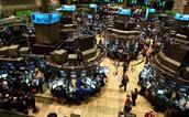 Stock Market (1953)