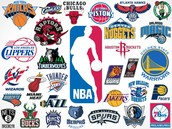 What is the NBA?