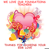 Foundations 100