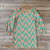 ZigZag Lines (Clothing)