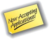2015-16 Club/Duty Applications