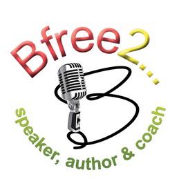B  Free profile pic