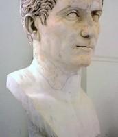 Julius Ceaser