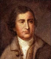 Edmund Randloph