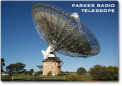 Example 4: Radio Satellite