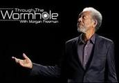 """""""Whormhole"""""""