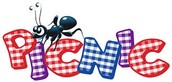 All School Picnic-TODAY!