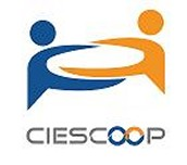 Ciescoop Usach