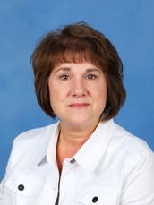 Staff MVP of the Week ~ Mrs. Diane Bennett