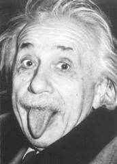 ציטוטים של אלברט איינשטיין