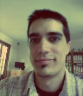 MARIANO GARCIA BENITO (Columnista curiosidades históricas  - 30 años)