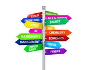 College Majors that Help
