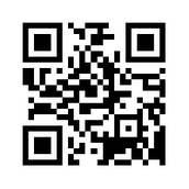 Fill out my eval by clicking on the link below or scan in the QR code!