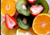 The Function of Vitamin C: