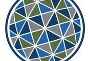 FIUTS: Foundation for International Understanding Through Students