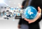 El mundo ha cambiado y las nuevas técnicas de marketing y de tecnología son el timón de la empresa de hoy.