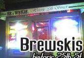 Brewskis | Ogden, Ut