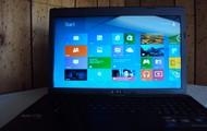 Asus Laptops!