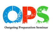 What is OPS (Outgoing Preparation Seminar)?