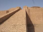 Welcome to Mesopotamia