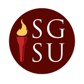 What can SGSU do for you?
