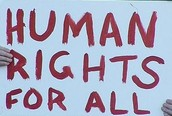 The Rights