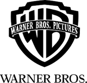 https://en.wikipedia.org/wiki/Warner_Bros.
