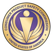 CPSC (Consumer Product Safety Commission)