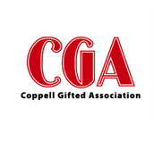 Copppell Gifted Association Speaker Series