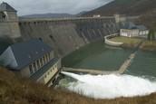 Social Impact - Hydro Energy