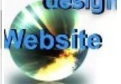 Reason behind a Good Website Design Can Help You!
