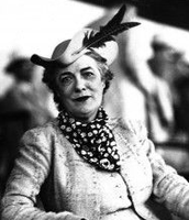 Ethel Mars