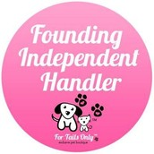 For Tail Only is the First of it's kind!  We are a Home Paw-ty Plan for the Pet Lover!  Earn Free & 1/2 Price items for Hosting a Paw-ty!
