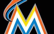 Flordia Marlins