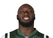 Special Guest & Supporter Muhammad Wilkerson