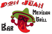Don Juan Mexican Grill
