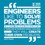 Engineering quote