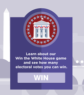iCivics - Interactive Presidential Games