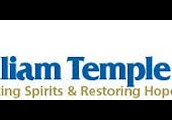 We are William Temple House
