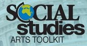 Social Studies Toolkit