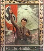 The Nazi Propaganda