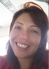 Mrs. Alicia Duarte