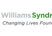 Support 2. Williams Syndrome changing lives foundation