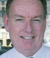 Jim Fatland