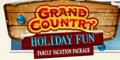 Grand County Inn and Splash Country