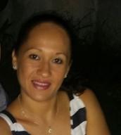 Blanca Herrera